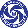 South Central Community Action Agency Inc.